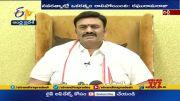 -   Raghu Rama on AmmaVodi  (Video)