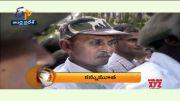 7:30 AM | ETV 360 | News Headlines | 15th Oct 2021 | ETV Andhra Pradesh  (Video)