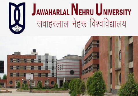 Retired Servicemen Want to Return Degrees to JNU