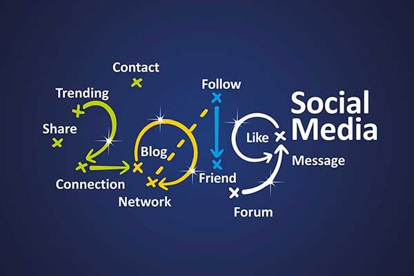 Social-Media-Trends-2019