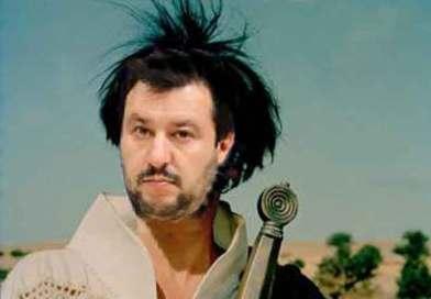 E tra i 5 Stelle c'è pure chi rimpiange Salvini