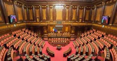 Scontata la fiducia a Bonafede…dopo il dietrofront di Renzi