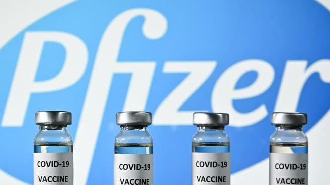 Alto rischio per i ritardi nella consegna dei vaccini Pfizer