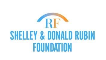 SDRF logo