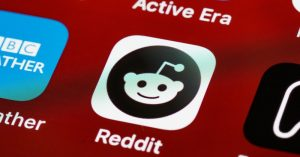Reddit launches Conversation Placement ads to reach users when they're most engaged