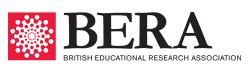 BERA logo