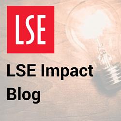 LSE-impact-blog-logo