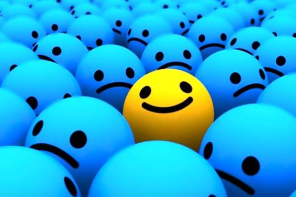 Image result for images of positive psychology