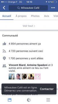 notification-page-facebook-ligne-admin