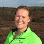Referentie Desiree Smits Slow Sports NL