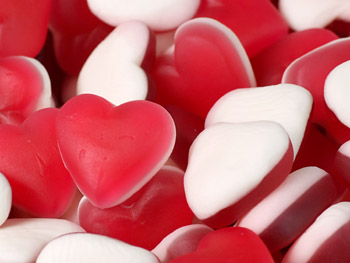 Name: haribo_heart_throbs__06668_zoom.jpg Views: 38152 Size: 24.0 KB