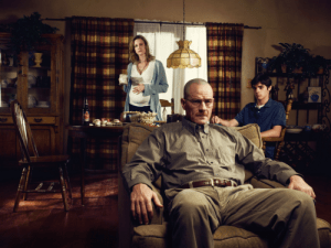 Breaking-Bad-White-Family-Raw