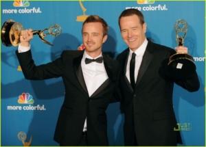 62nd Annual Primetime Emmy Awards - Press Room