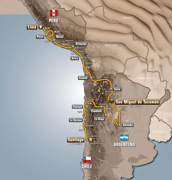 parcours-carte