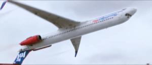 Flight Roll