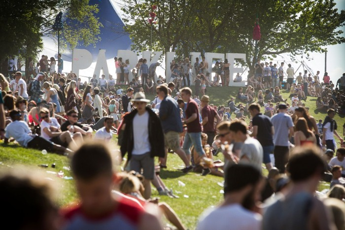MEN_Parklife_2013_Day1_JGO_66-4281189
