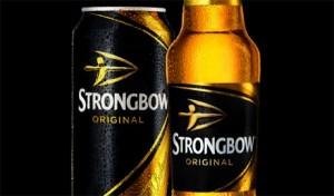 strongbow46_460