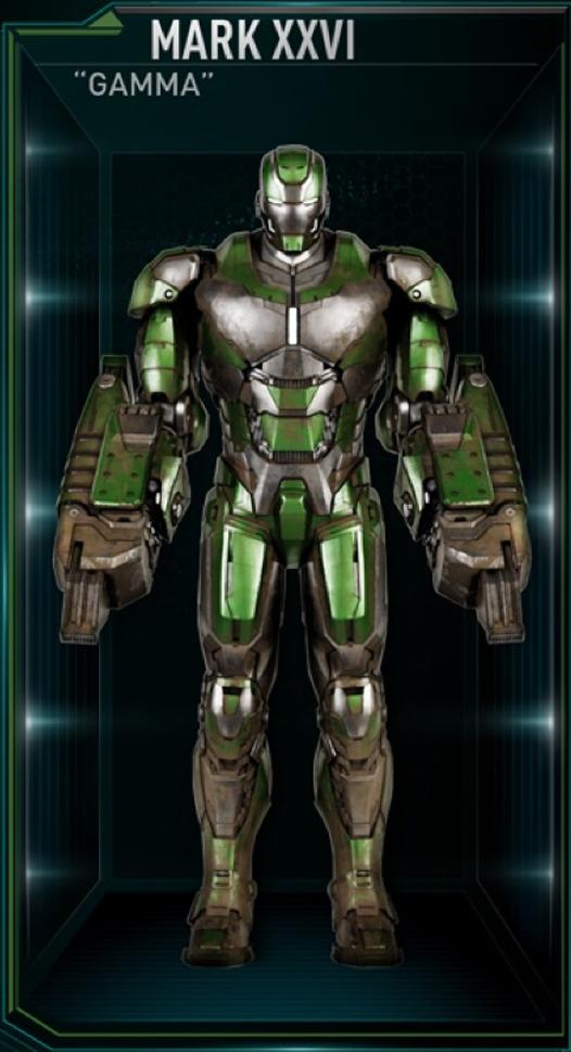 Iron Man (26)