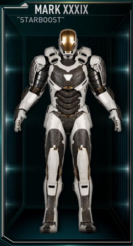 Iron Man (39)