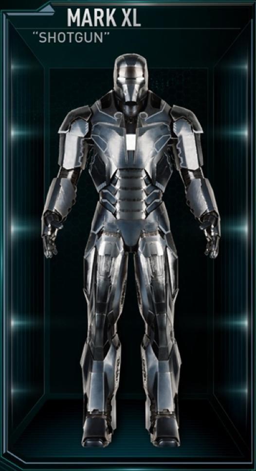 Iron Man (40)