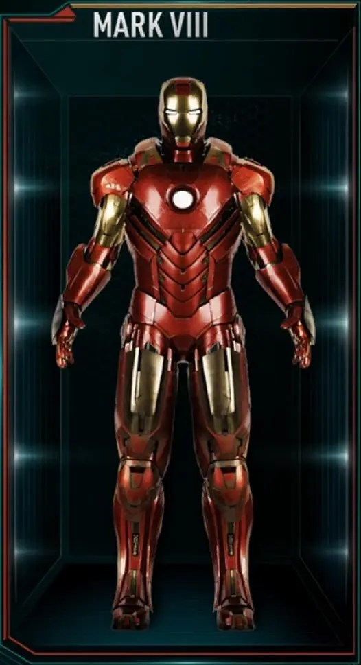Iron Man (8)