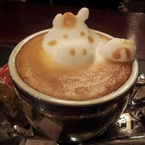3d-latte-art-by-kazuki-yamamoto-part-2-6