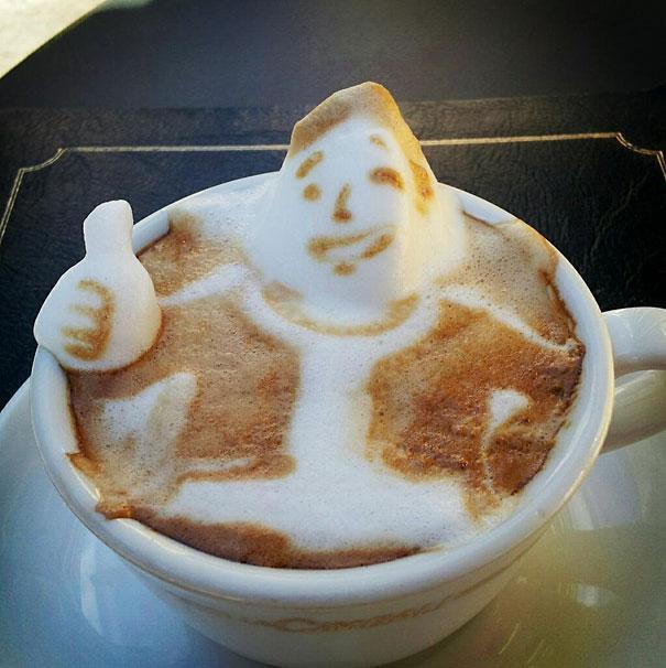 latte-art-kazuki-yamamoto-6