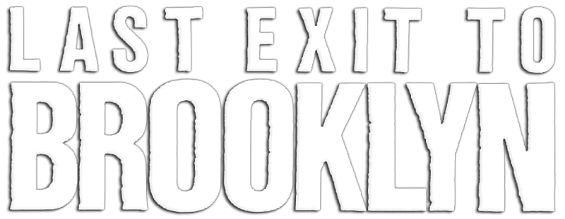 18 -  LAST EXIT TO BROOKLYN HUBERT SELBY