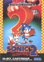 20090623084246!Sonic_the_Hedgehog_2