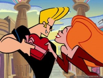 a1-johnny-bravo-wallpaper-hd-3