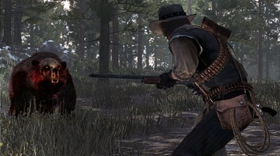 New-Red-Dead-Redemption-Undead-Nightmare-Screens-Reveal-Zombified-Grizzly-And-Cougar