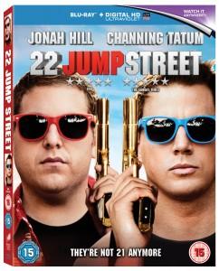 22 JUMP STREET SBRC4023UV_3D O-RING