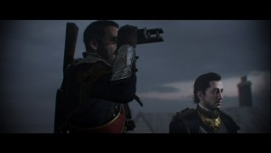 the-order-1886-sc018_0