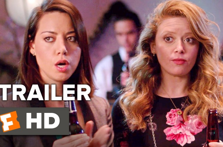 Addicted-to-Fresno-Official-Trailer-1-2015-Natasha-Lyonne-Aubrey-Plaza-Movie-HD
