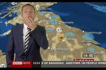 BBC-Weatherman-Finger-Fail