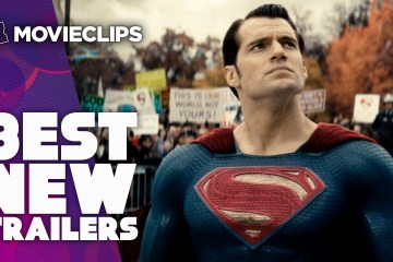 Best-New-Movie-Trailers-August-2015-HD