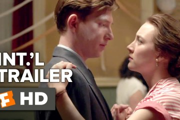 Brooklyn-Official-International-Trailer-1-2015-Saoirse-Ronan-Domhnall-Gleeson-Movie-HD