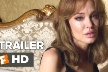 By-the-Sea-Official-Trailer-1-2015-Angelina-Jolie-Brad-Pitt-Romantic-Drama-HD