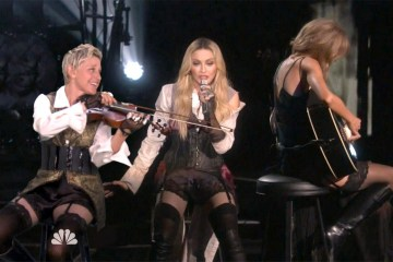 Ellens-Performance-with-Madonna-and-Taylor-Swift