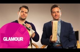 Henry-Cavill-and-Armie-Hammer-Make-the-Phonebook-Sound-Sexy