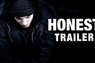 Honest-Trailers-8-Mile