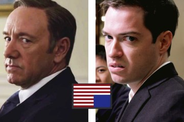 If-Frank-Underwood-Was-Your-Co-Worker-House-of-Cards