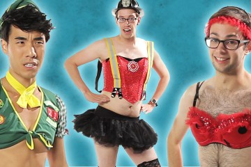 Men-Try-On-Ladies-Sexy-Halloween-Costumes-Try-Guys