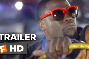 Ride-Along-2-Official-Trailer-1-2016-Ice-Cube-Kevin-Hart-Comedy-HD