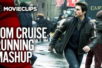 Run-Tom-Run-Ultimate-Tom-Cruise-Running-Mashup-2015-HD