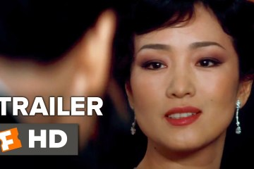 Shanghai-Official-US-Release-Trailer-1-2015-Li-Gong-Yun-Fat-Chow-Movie-HD