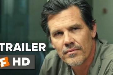 Sicario-Official-Trailer-2-2015-Josh-Brolin-Benicio-Del-Toro-Thriller-HD