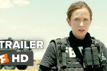 Sicario-Welcome-to-Juarez-Trailer-2015-Emily-Blunt-Josh-Brolin-Thriller-HD