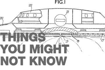 The-British-Rail-Flying-Saucer