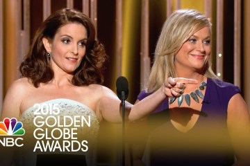 Tina-Fey-and-Amy-Poehler-Open-the-Show-The-2015-Golden-Globes